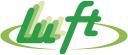 害虫駆除・防除(蜂・ネズミ等) | 害鳥・害獣対策等|株式会社ルフト ロゴ